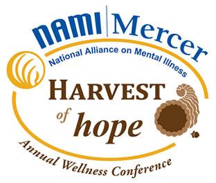 harvest-of-hope