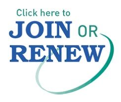 Join or Renew NAMI membership