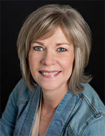 <strong>Karen L. Marquis, PhD</strong><br>Secretary