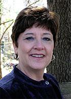 <strong>Lori Jacobi, B.A.</strong>