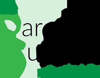 PSN logo_transparent