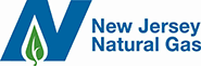logo-natural-gas