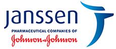 Janssen-new.jpg