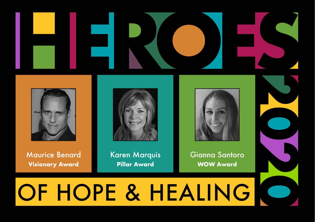 Heroes_cover_Artwork