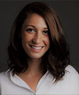 <strong>Emily Antenucci, MBA</strong>