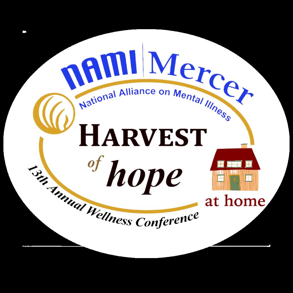 Harvest of Hope 2021 Logo (1)